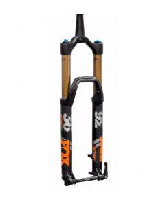 Fox 36 Factory GRIP2 Boost Taper 29er 2020 Fork