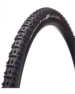 Challenge Grifo Race 700c Clincher Cyclocross Tyre