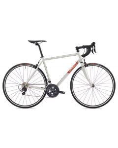 Genesis Equilibrium 20 2018 Bike