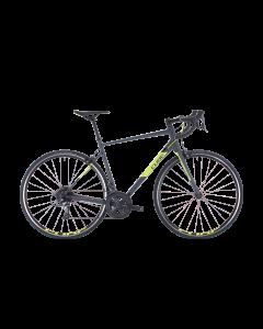 Cube Attain 2020 Bike