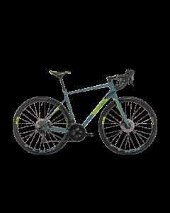 Cube Attain SL 2020 Bike