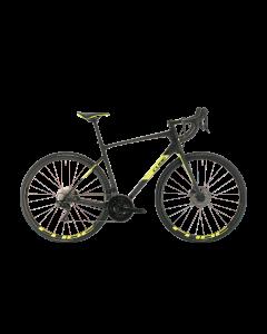 Cube Attain GTC Race 2020 Bike
