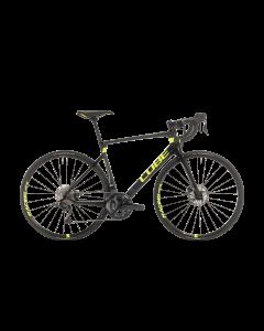 Cube Agree C:62 SL 2020 Bike