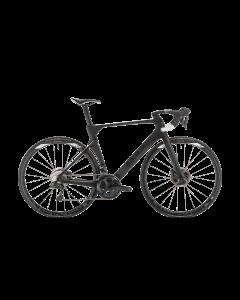 Cube Litening C:68X Pro 2020 Bike