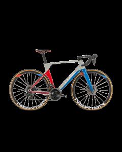 Cube Litening C:68X Race 2020 Bike