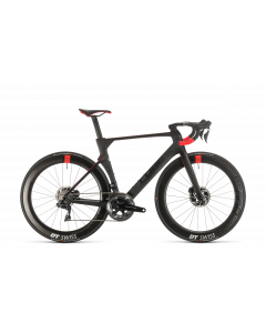 Cube Litening C:68X SL 2020 Bike
