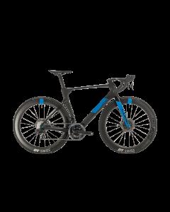 Cube Litening C:68X SLT 2020 Bike