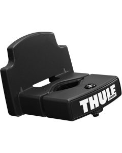 Thule Ride Along Mini Quick Release Bracket
