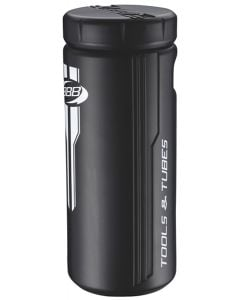 BBB BTL-18 Tools And Tubes Storage Bottle