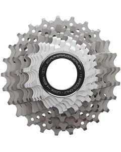 Campagnolo Super Record CS14-SR117 11-Speed Cassette