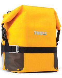 Thule Pack'n Pedal Adventure Touring Pannier Bag