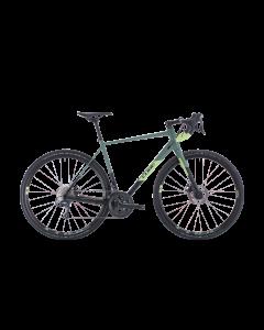 Cube NuRoad Pro 2020 Bike