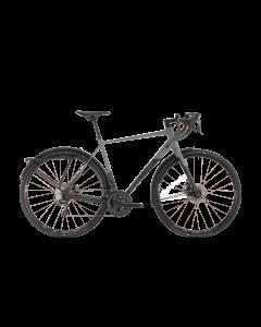 Cube NuRoad Pro FE 2020 Bike