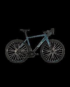 Cube NuRoad Race 2020 Bike