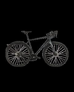 Cube NuRoad Race FE 2020 Bike