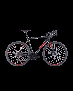Cube Cross Race 2020 Bike