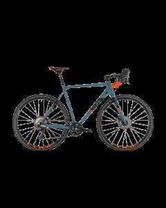 Cube Cross Race SL 2020 Bike