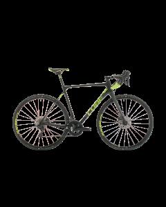 Cube Cross Race C:62 Pro 2020 Bike