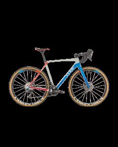 Cube Cross Race C:62 SL 2020 Bike
