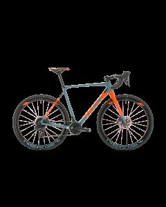 Cube Cross Race C:62 SLT 2020 Bike