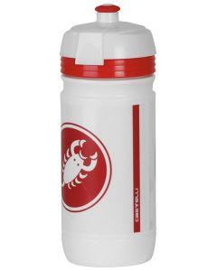 Castelli 550ml Water Bottle