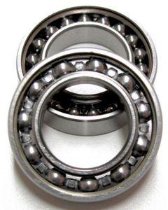 Enduro ABEC 3 Max 6001 LLU Bearings