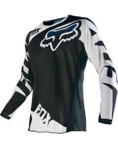 Fox 180 Race Youth 2017 Jersey