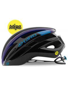 Giro Foray MIPS 2017 Helmet