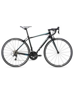 Liv Avail SL 1 2018 Womens Bike