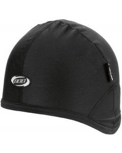BBB Winter Under Helmet Hat