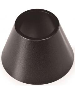 Park Centering Cone Adaptor 750.2