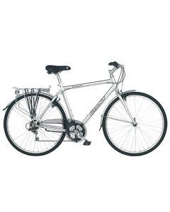 Giant Expression Gents Bike (2007)