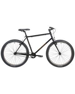 Fairdale Flyer 26-inch 2017 Bike