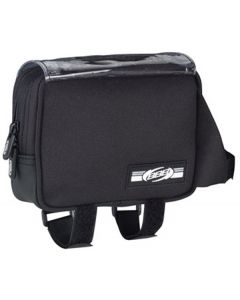 BBB BSB-16 TopPack Top Tube Bag