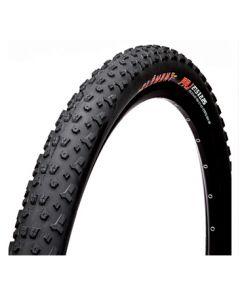 Clement FRJ 29-Inch Folding Tyre