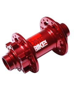 DMR Convertible 20mm Front Hub