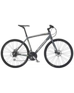 Bianchi Camaleonte Sport 2 Alu Alivio 2014 Bike