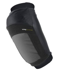 POC Joint VPD System Elbow Pads