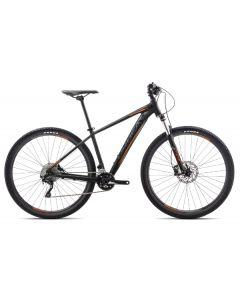 Orbea MX20 27.5-Inch 2018 Bike