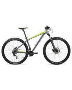 Saracen Zenith 29er 2018 Bike