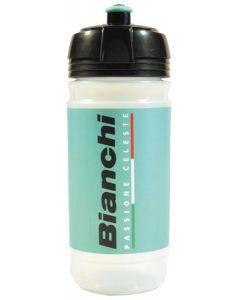 Bianchi Passione 550ml Bottle