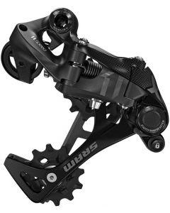 SRAM X01 X-Horizon Type 2.1 11-Speed Rear Derailleur