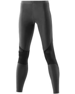 Skins RY400 Recovery Womens Long Tights
