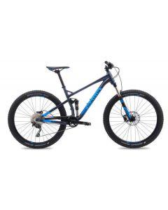 Marin Hawk Hill 27.5-Inch 2018 Bike