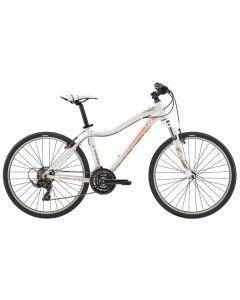 Liv Bliss 3 26-Inch 2018 Womens Bike