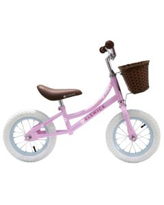 Elswick Daisy 12-Inch Girls Balance Bike