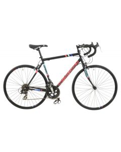 British Eagle Sprint 700c Road Bike