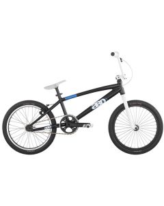 ABD Pro BMX Bike