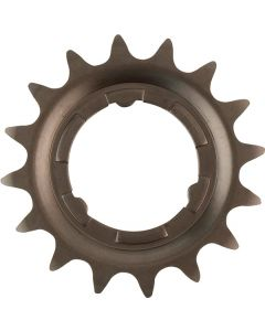 Shimano Nexus Sprocket