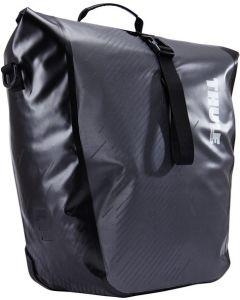 Thule Pack'n Pedal Shield Panniers